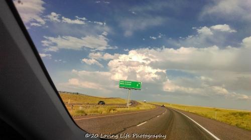 7 2016 All things Colorado Springs trip (39 of 756)