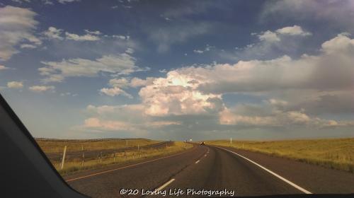 7 2016 All things Colorado Springs trip (40 of 756)