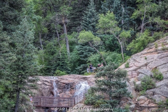 7 2016 All things Colorado Springs trip (554 of 756)