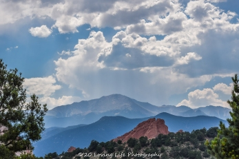 7 2016 All things Colorado Springs trip (570 of 756)