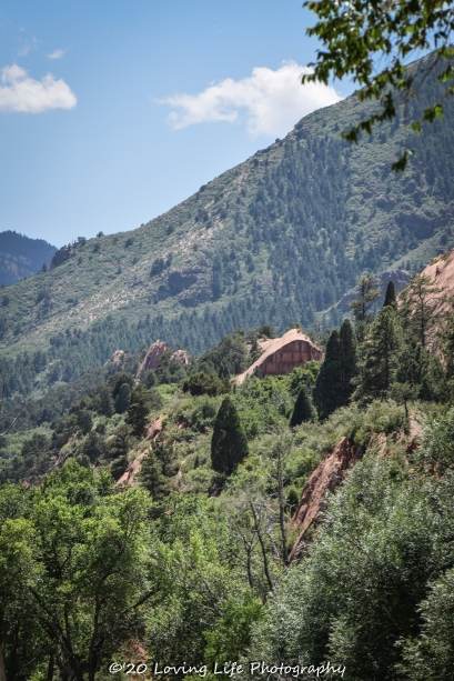 7 2016 All things Colorado Springs trip (70 of 756)