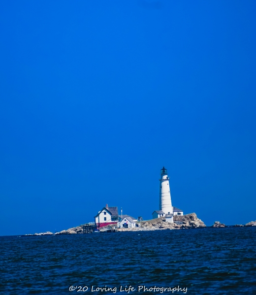 9 10 17 Heading to Boston Light on a Harbor Cruise (24 of 34)