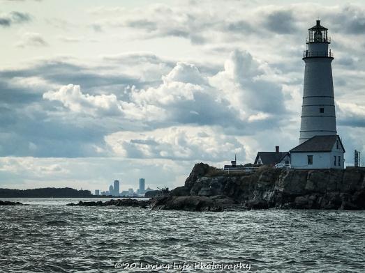 9 10 17 Leaving Boston Light (4 of 72)