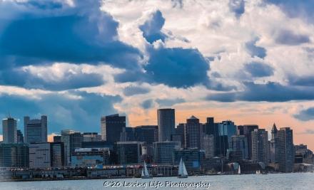 9 10 17 Leaving Boston Light (57 of 72)