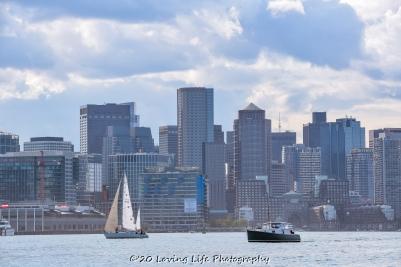 9 10 17 Leaving Boston Light (58 of 72)