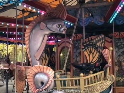 9 10 17 The Carousel on the Rose Kennedy Greenway (10 of 25)