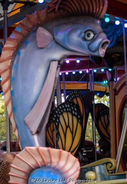 9 10 17 The Carousel on the Rose Kennedy Greenway (22 of 25)