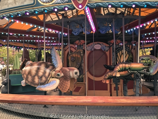 9 10 17 The Carousel on the Rose Kennedy Greenway (6 of 25)