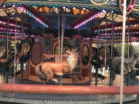 9 10 17 The Carousel on the Rose Kennedy Greenway (7 of 25)