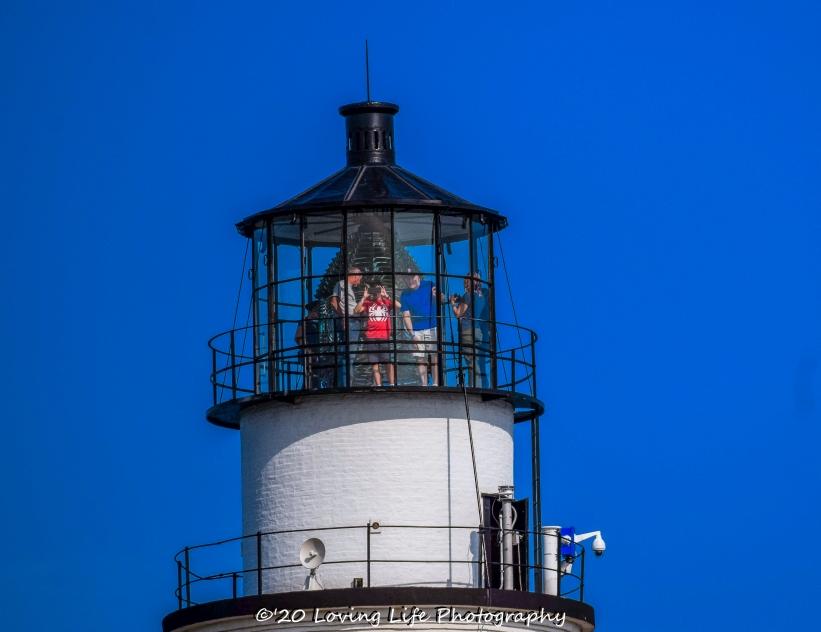 9 10 17 Visiting Boston Light (69 of 69)