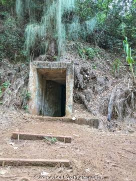 Kauai ATV Mud Bug Waterfall Tour (2 of 14)