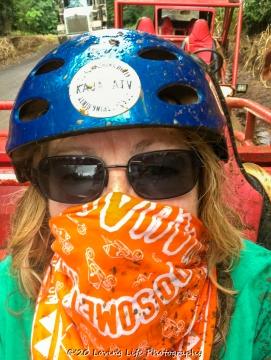 Kauai ATV Mud Bug Waterfall Tour (3 of 14)
