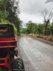 Kauai ATV Mud Bug Waterfall Tour (4 of 14)