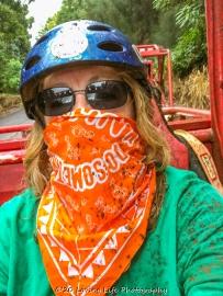 Kauai ATV Mud Bug Waterfall Tour (5 of 14)