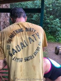 Kauai ATV Mud Bug Waterfall Tour (7 of 14)