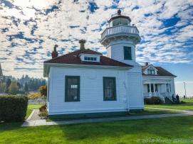 10 10 18 Mukilteo Lighthouse & Puget Sound Mukilteo WA (13 of 17)