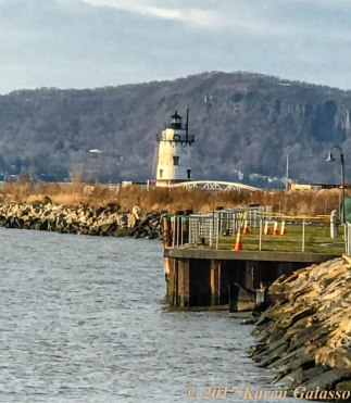 12 11 17 Sleepy Hollow Lighthouse (3 of 9)