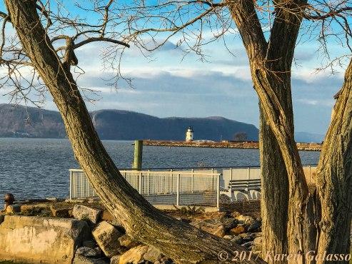12 11 17 Sleepy Hollow Lighthouse (5 of 9)