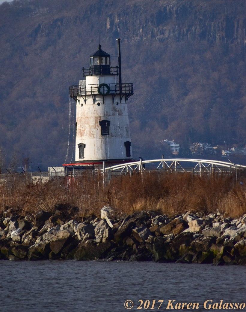 12 11 17 Sleepy Hollow Lighthouse (8 of 9)
