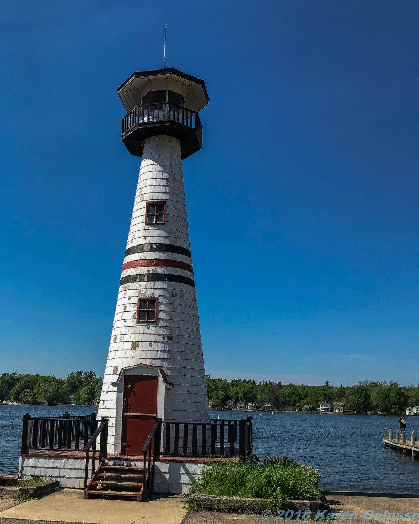 5 25 18 Celeron Lighthouse Jamestown NY (1 of 2)