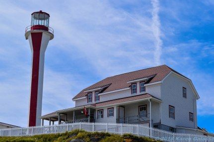 6 20 18 Cape Forchu-Yarmouth NS Light (1 of 34) (5)