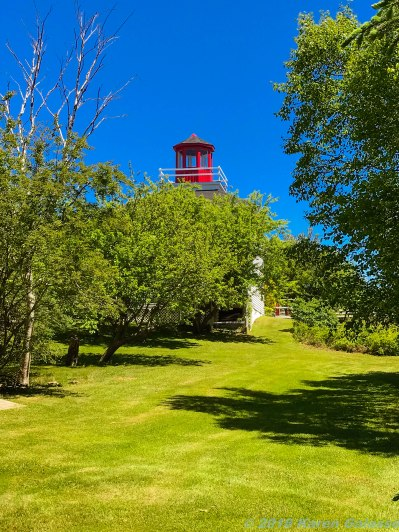 6 22 18 Burncoat Lighthouse & Park #2 (2 of 17)