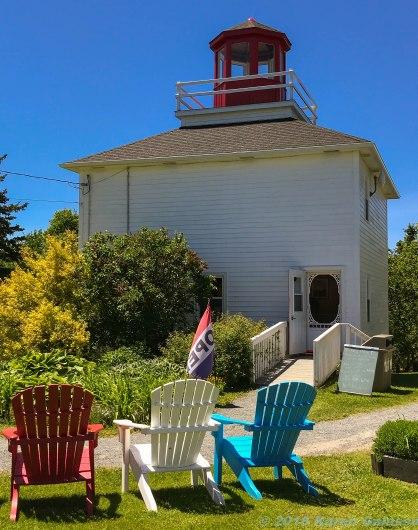 6 22 18 Burncoat Lighthouse & Park #2 (6 of 17)