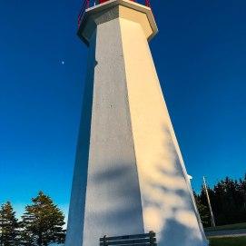 6 22 18 Cape George Light #2 (11 of 13)