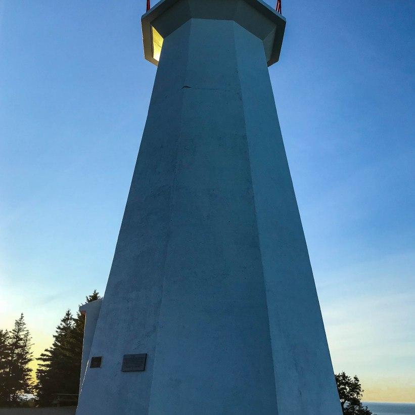 6 22 18 Cape George Light #2 (3 of 13)