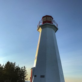 6 22 18 Cape George Light #2 (5 of 13)