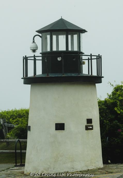 7 10 20 Lobster Point Lighthouse Marginal Way Ogunquit ME (1 of 12)