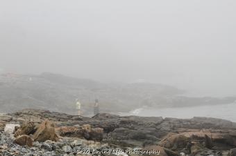 7 10 20 Lobster Point Lighthouse Marginal Way Ogunquit ME (3 of 12)