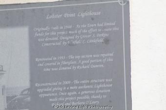 7 10 20 Lobster Point Lighthouse Marginal Way Ogunquit ME (5 of 12)