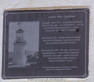 7 10 20 Lobster Point Lighthouse Marginal Way Ogunquit ME (6 of 12)