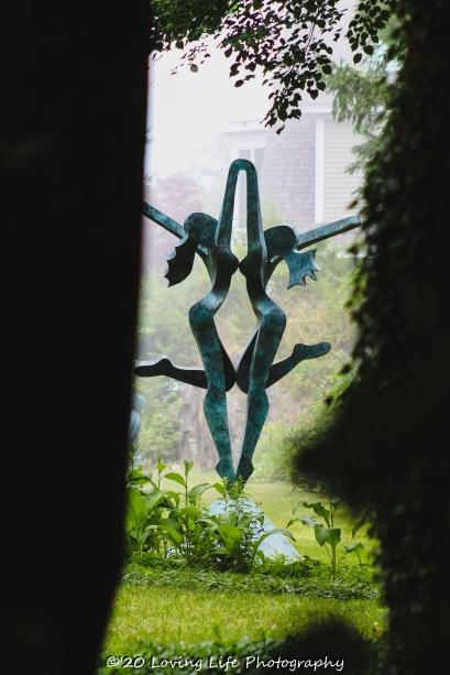 7 10 20 Private Sculptures Ogunquit ME (13 of 14)