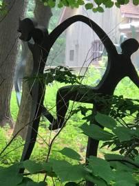 7 10 20 Private Sculptures Ogunquit ME 20