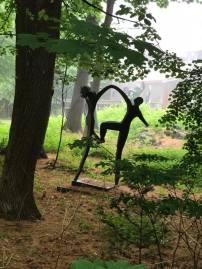 7 10 20 Private Sculptures Ogunquit ME 21