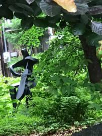 7 10 20 Private Sculptures Ogunquit ME 25