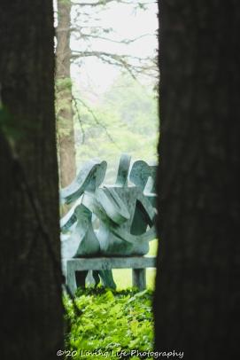 7 10 20 Private Sculptures Ogunquit ME (6 of 14)