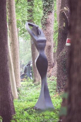 7 10 20 Private Sculptures Ogunquit ME (7 of 14)