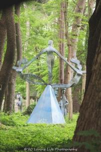 7 10 20 Private Sculptures Ogunquit ME (9 of 14)