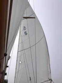 7 10 20 Silverlining morning sail 10
