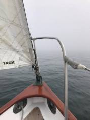 7 10 20 Silverlining morning sail 2