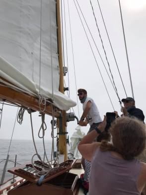7 10 20 Silverlining morning sail 8