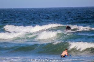 7 11 20 Fortune's Rock Beach Biddeford ME (100 of 106)