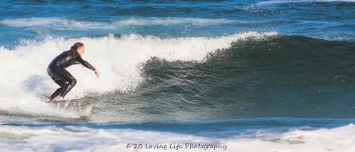 7 11 20 Fortune's Rock Beach Biddeford ME (13 of 106)