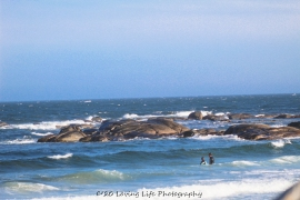 7 11 20 Fortune's Rock Beach Biddeford ME (2 of 106)
