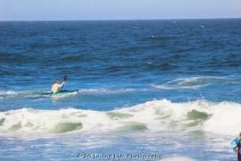 7 11 20 Fortune's Rock Beach Biddeford ME (31 of 106)