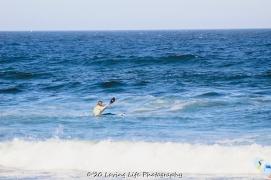 7 11 20 Fortune's Rock Beach Biddeford ME (36 of 106)