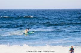 7 11 20 Fortune's Rock Beach Biddeford ME (40 of 106)